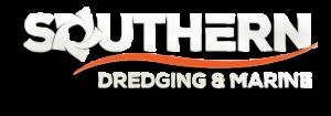 Southern Dredging & Marine